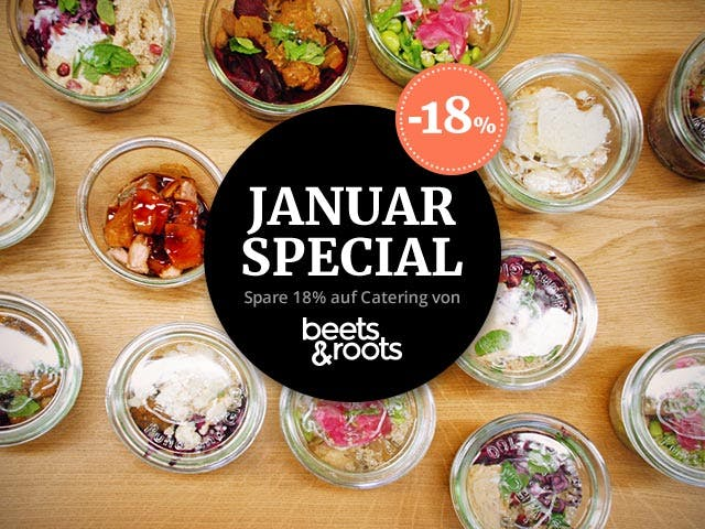 Hc lay 180109 januar special beets roots final web