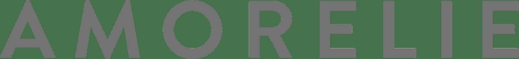 Amorelie logo grey 6b705c.png?ixlib=rb 1.1