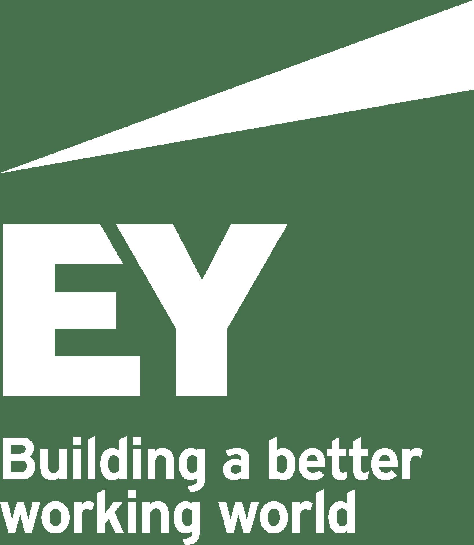Ey logo white bd0b73.png?ixlib=rb 1.1