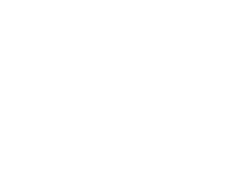 Emirates logo white 8dn2h7.png?ixlib=rb 1.1