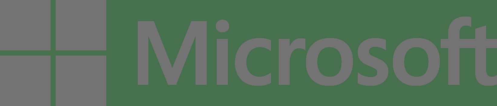 Microsoft logo grey 59dac7.png?ixlib=rb 1.1