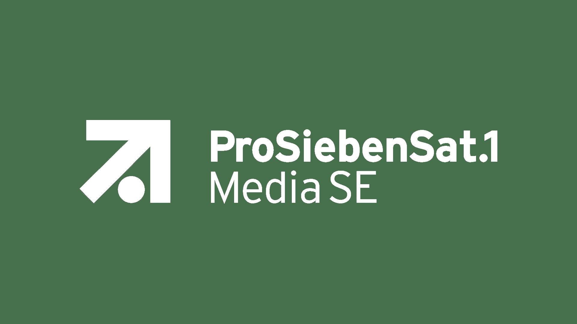 Prosieben logo white 8dh4kl.png?ixlib=rb 1.1