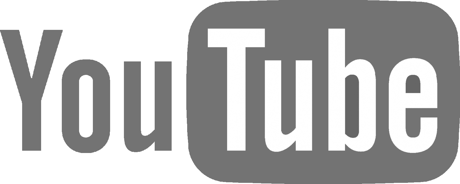 Youtube logo grey e2ba79.png?ixlib=rb 1.1